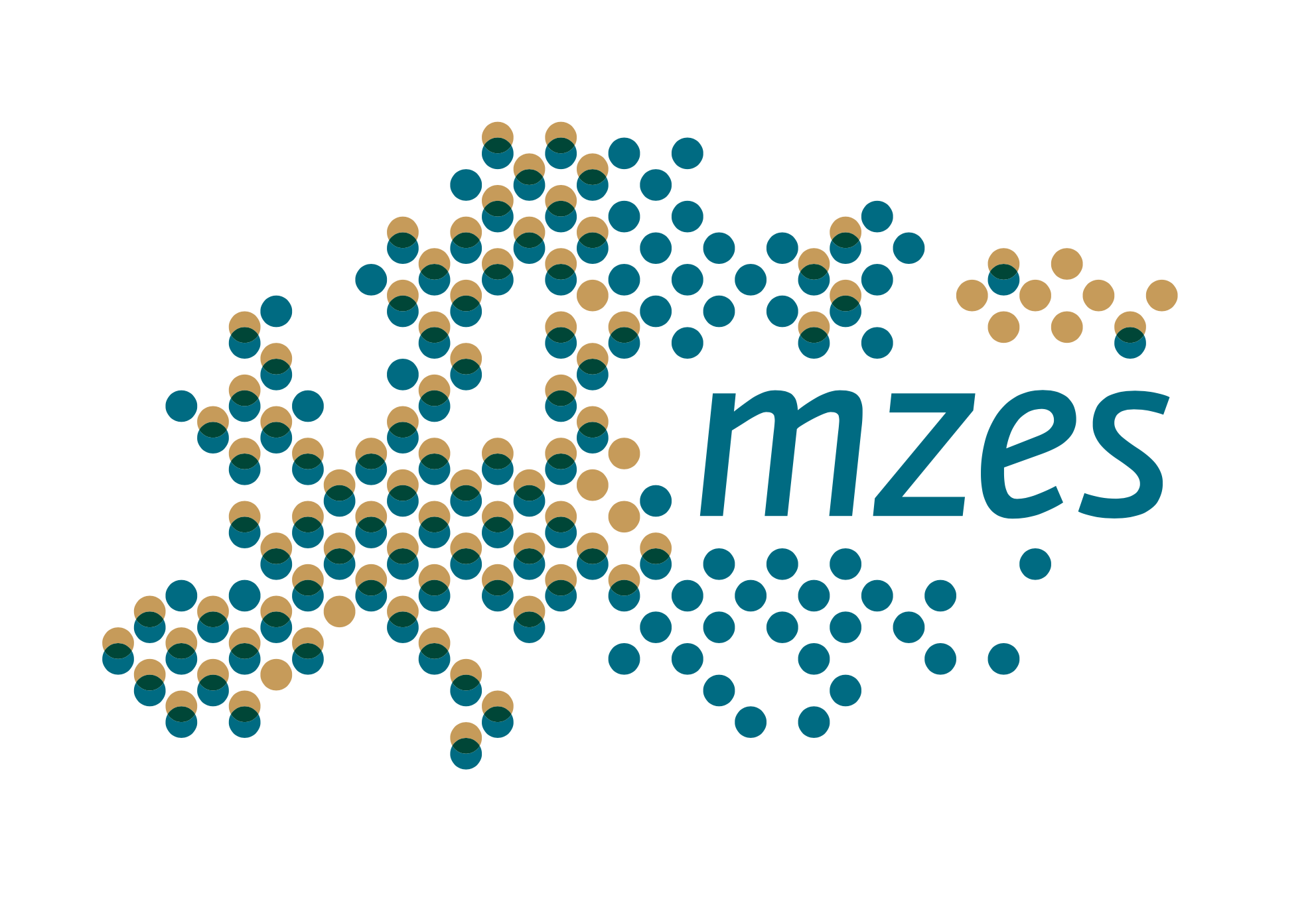 MZES-Logo