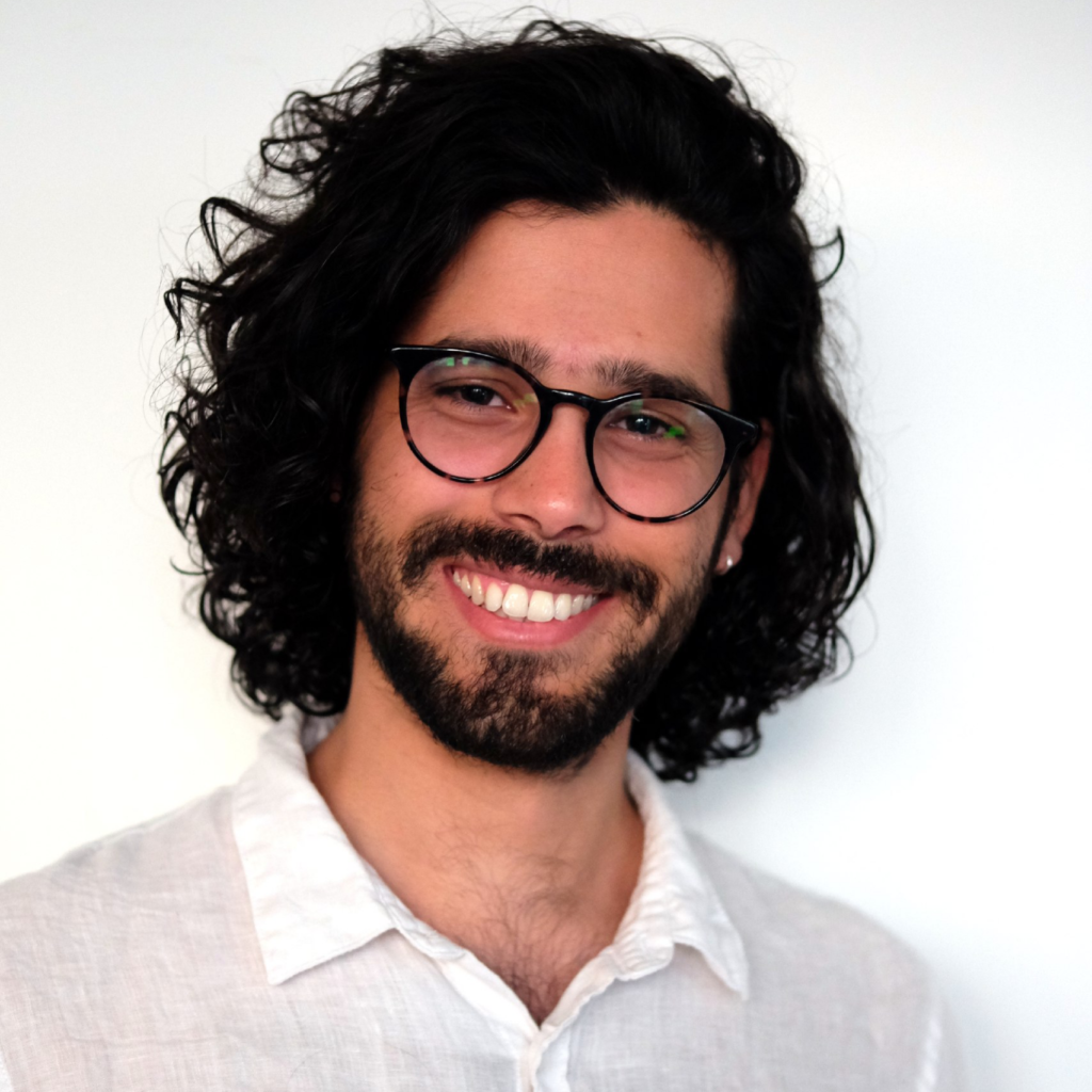 Omar Alsawadi